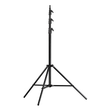Baby Kit Stand (12.6') Image 0