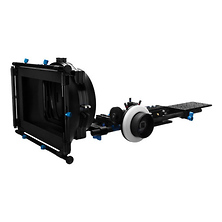 Studio Bundle for the Sony F3 Series Image 0