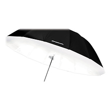 Umbrella Diffuser for Parabolic Umbrella Image 0