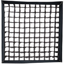 40 Degree Fabric Grid for the 28 in. Apollo Image 0