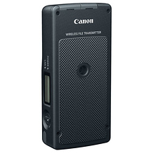WFT-E7A Wireless File Transmitter for the 5D Mark III Digital Camera Image 0