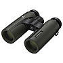 8x30 CL Companion Binocular (Green)