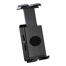 Universal Holder for Tablet PCs Image 0