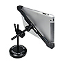 Universal Tablet Mount (Desk Kit)