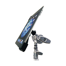 Universal Tablet Mount (Basic Kit) Image 0