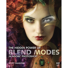 The Hidden Power of Blend Modes in Adobe Photoshop Image 0