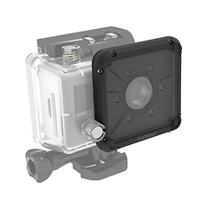 S Lens Ring for GoPro Image 0