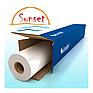 Sunset Select Gloss Canvas (24in x 40ft, Roll)