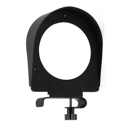 Magnifty MN-1 LCD Magnifier for DSLR Rigs Image 0
