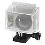 GoPro HD HERO & HD HERO2 Mount for Smoothee