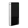 Juice Pack Powerstation 4000mAh 2.1A External Battery Charger (Black)