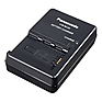 VW-BC20 Battery Charger