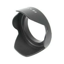 82mm Digital Lens Hood Image 0