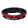 CLA-T01 Conversion Lens Adapter for Tough TG-1 iHS