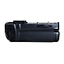 BG-D7000 Battery Grip for Nikon D7000