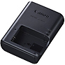 Battery Charger LC-E12 for Battery Pack LP-E12