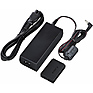 AC Adapter Kit ACK-E12 for Canon EOS-M Mirrorless Camera
