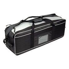 Studio Kit Case Image 0