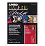 Galerie Prestige Smooth Pearl (8.5 x 11 in. - 25 Sheets)