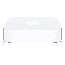 AirPort Express Base Station Image 0