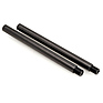 7 in. (177.80mm) Male / Female Rod Set (Black)