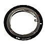 Camera Mount Adapter for Nikon F-Mount to Canon EOS