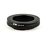 T Mount to Sony Alpha Lens Adapter