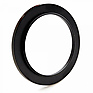 72-72mm Step-up Ring