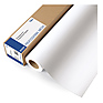 Hot Press Natural Smooth Matte Paper (24 In. x 50 Ft. Roll)