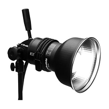 ProHead Plus Flash Head with Zoom Reflector Image 0