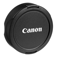Lens Cap for EF 8-15mm f/4L Fisheye USM Lens Image 0