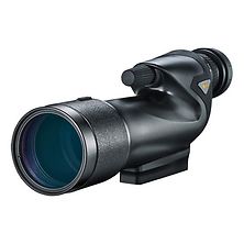 Prostaff 5 16-48x60mm Fieldscope (Black, Straight) Image 0