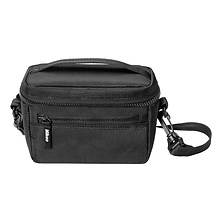 Camera Bag for Coolpix and Nikon 1 Cameras (Black) Image 0