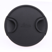 Front Cap S E95 for 95mm S-Series Lenses Image 0