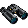 10x42 Binocular Monarch7 (Black/Green)
