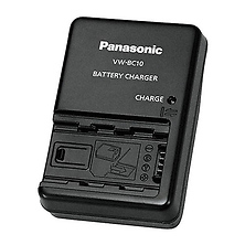 VW-BC10 Battery Charger Image 0
