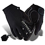 Stealth Light Duty Gloves (Small - Size 8)