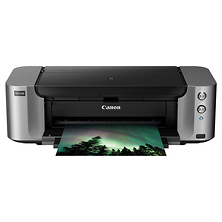 Pixma Pro-100 Wireless Photo Inkjet Printer Image 0