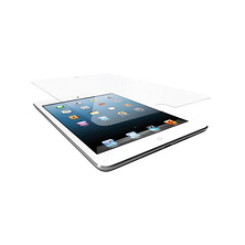 iPad Mini ShieldView Matte Screen Protector 2 Pack Image 0