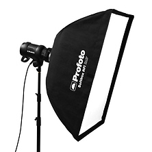 RFi Softbox (2 x 3 ft.) Image 0