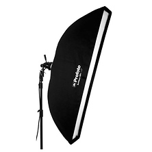 RFi Softbox (1 x 6 ft.) Image 0