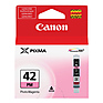 CLI-42 Photo Magenta Ink Cartridge
