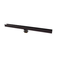 Accessory Rail 12 In. Image 0