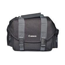 EOS 300 DG Special Bag (Black/Gray) Image 0
