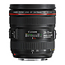 EF 24-70mm f/4.0L IS USM Standard Zoom Lens Thumbnail 1