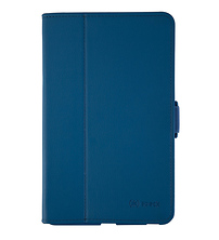 FitFolio Google Nexus 7 Case - Harbor Blue Image 0