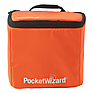 G-Wiz Vault Gear Bag (Orange)