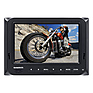 M-CT5 5 In. Camera-Top Field Monitor LP-E6 Kit