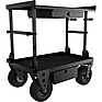 Echo 36 Equipment Cart