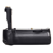 Canon 6D Battery Grip Image 0